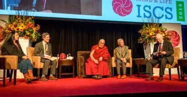 Encuentro-con-Dalai-Lama-Segundo-Simposio-31-octubre-2014