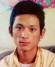 adt-Noticias-Resist Tibet-Inmol-2014-17 sept Estudiante