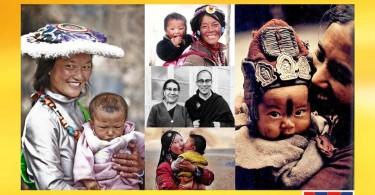 Dia-de-la-madre-Amigos-del-Tibet-Chile-2015