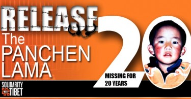 Liberen-al-Panchen-Lama-despues-de-20-anos