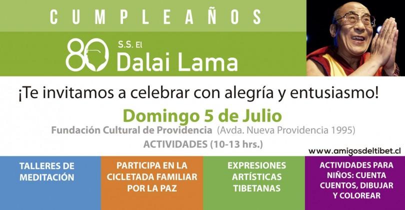 80-Cumpleanos-Dalai-Lama-Amigos-del-Tibet-Chile-WEB