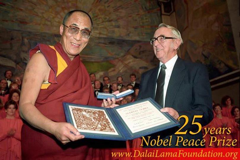 Aniversario-25-Premio-Nobel-de-la-Paz-Dalai-Lama