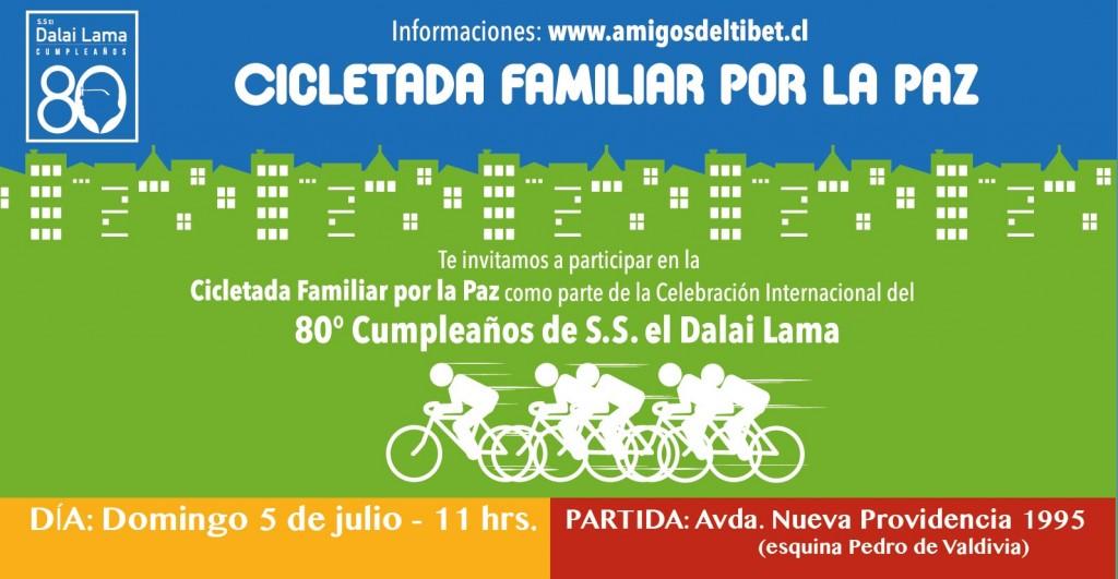 Cicletada-Familiar-por-la-Paz-80-Cumpleanos-Dalai-Lama-Amigos-del-Tibet-Chile_WEB