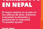 Como-ayudar-Terremoto-Nepal