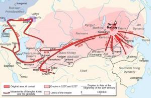 conquests_movements_genghis_khan_and_generals