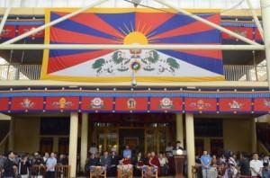 dalai-lama-52-democracy-day