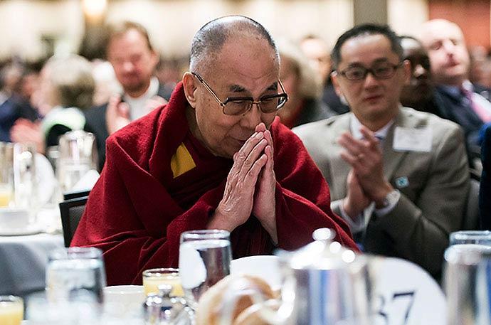 Dalai-Lama-desayuno-oracion-nacional-Estados-Unidos