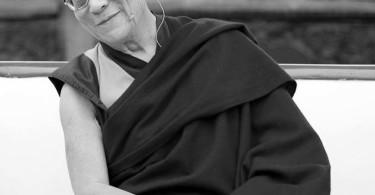 Dalai-Lama-sonriendo