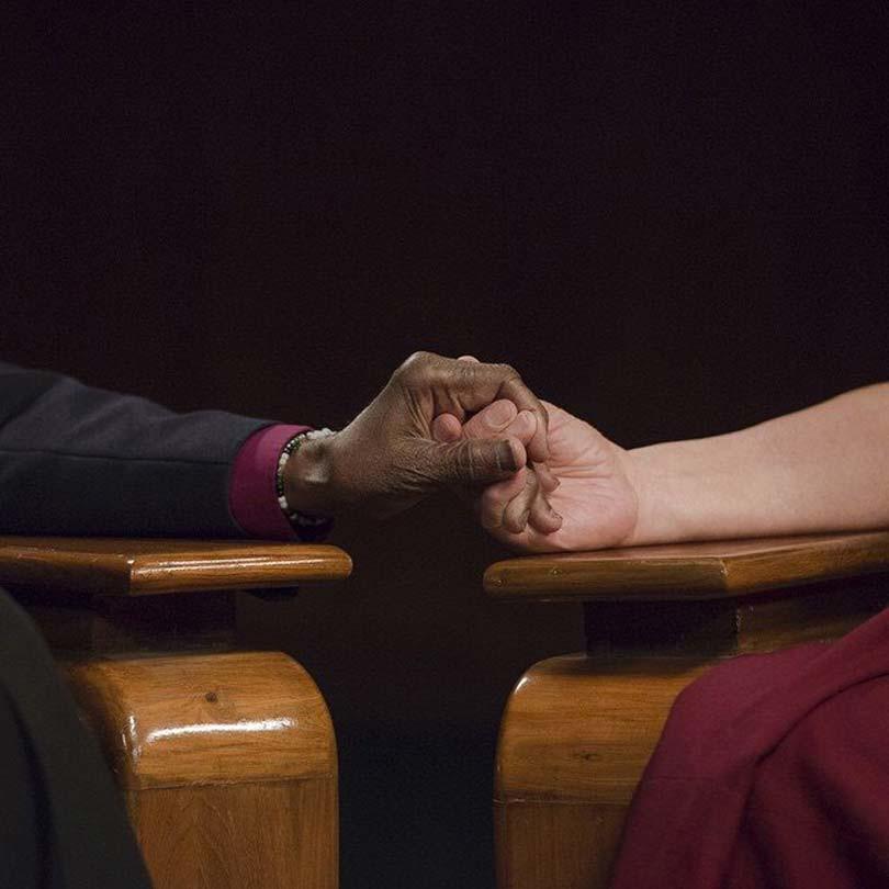 Dalai-Lama-y-Desmond-Tutu-reunidos-por-el-Libro-de-la-Alegria_2