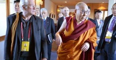Dalai_Lama-2015.06.09-Ensenanza_en_Australia-Richard_Gere_2015