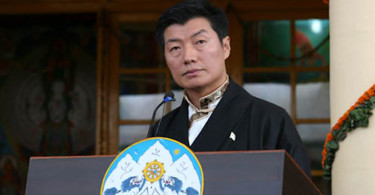 Declaracion-de-Lobsang-Sangay