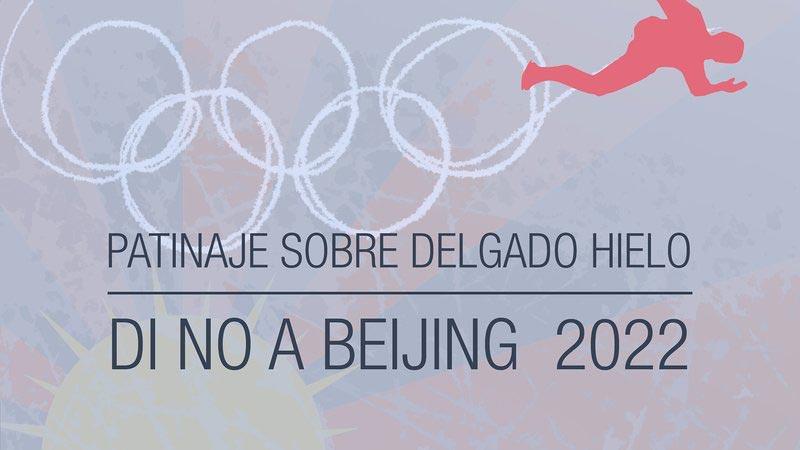 Di-No-a-Juegos-de-Beijing-2022