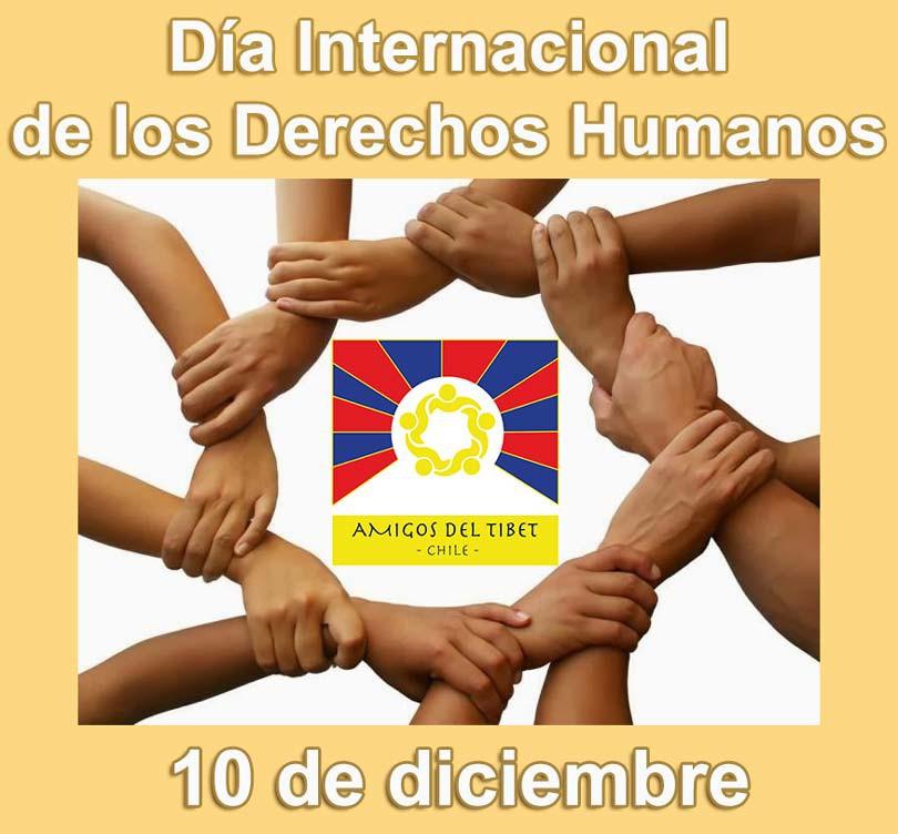 Dia-de-los-Derechos-Humanos-Amigosdel-Tibet-Chile