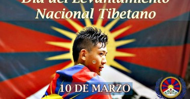 Dia-del-Levantamiento-Nacional-Tibetano-2015