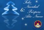 Feliz Navidad Amigos del Tíbet Chile
