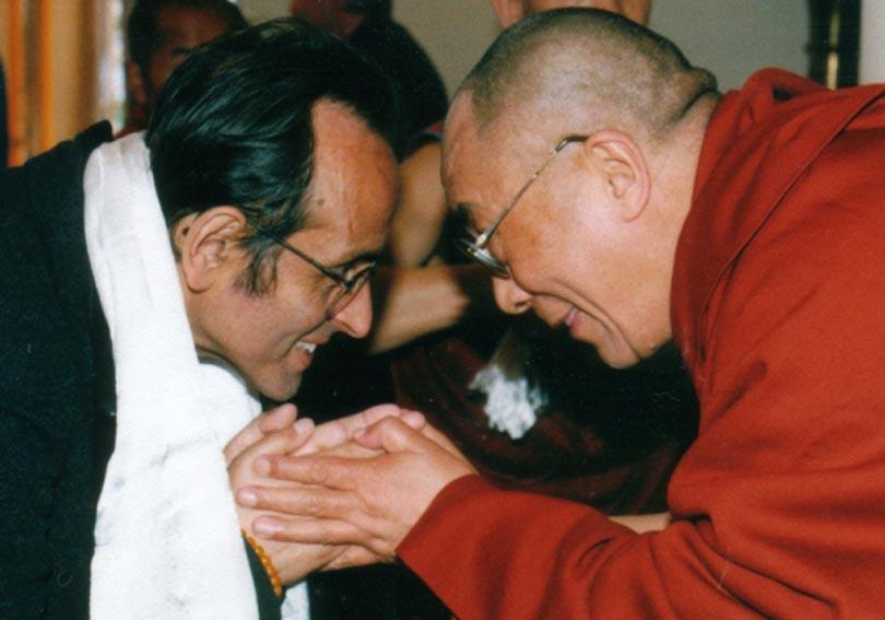 Francisco-Varela-y-Dalai-Lama