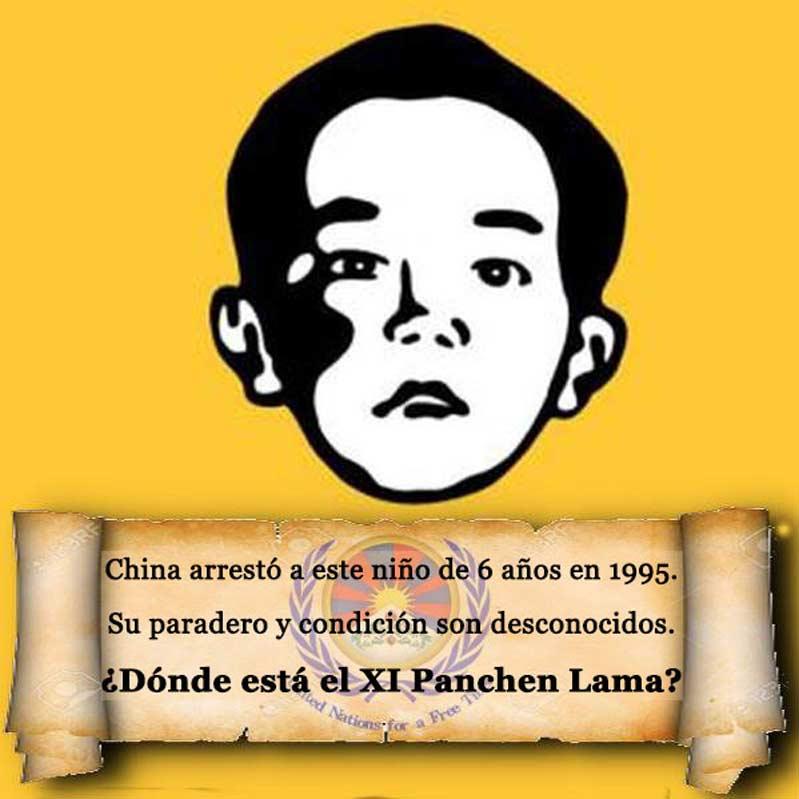 Imagen-Panchen-Lama-UNFTT-Chile