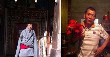 Inmolacion-en-Tibet-hombre-Ney
