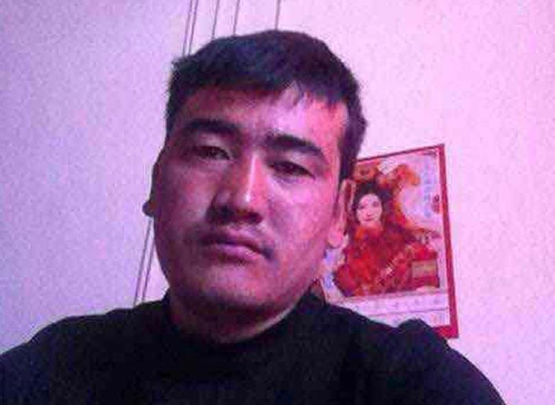 Inmolacion-en-Tibet-hombre-Tenzin