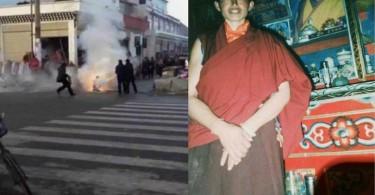 Inmolacion-en-Tibet-monja-Yeshi