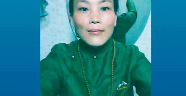 Inmolacion-en-Tibet-mujer-Sangye-2015