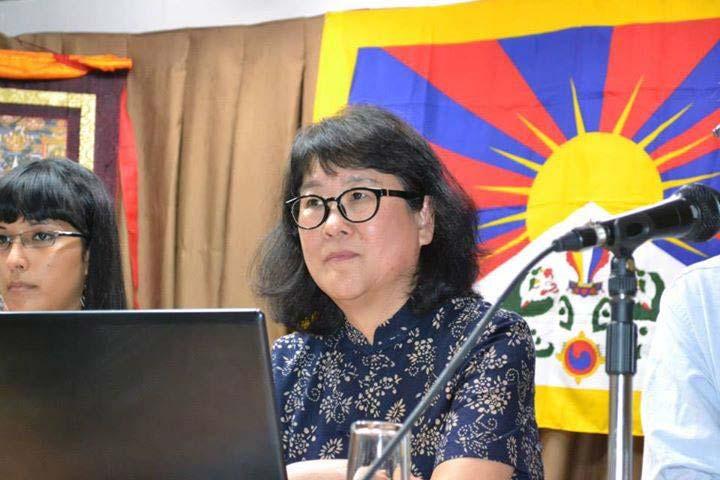 Jianglin-Li--durante-Conferencia-en-Santiago-Chile