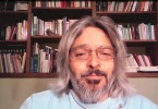 Mensaje-Amigos-del-Tibet-Chile-Fernando-Salinas-Cumpleanos-Dalai-Lama