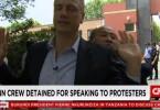Miembros-de-CNN-arrestados-en-China-por-entrevistar-manifestantes_2