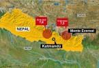 Nuevo-terremoto-en-Nepal
