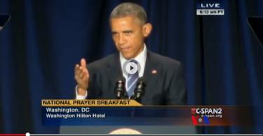 Obama_recibe_a_SS