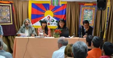 Panel-de-Conferencia-de-Jianglin-Li-en-Santiago-Chile