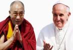 Papa-Francisco-y-Dalai-Lama