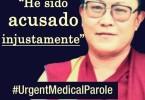 Peticion-de-libertad-para-Tenzin-Delek-Rinpoche