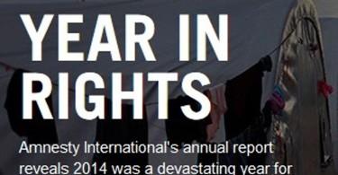 Portada-Informe-Amnistia-Internacional
