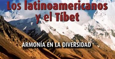 Portada-Libro-Los-Latinoamericanos-y-el-Tibet