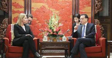 UE-Beijing