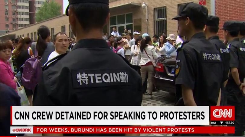 Video-Arresto-CNN-en-China-por-entrevistar-manifestantes