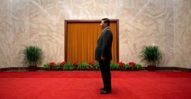 Xi-Jinping-en-Gran-Salon-del-Pueblo