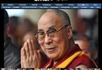 2015-Emol_Fotos_Cumpleanos_Dalai