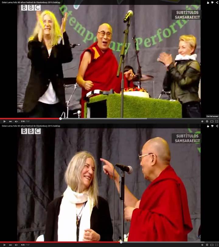 2015_Discurso_Dalai-Lama_Glastonbury