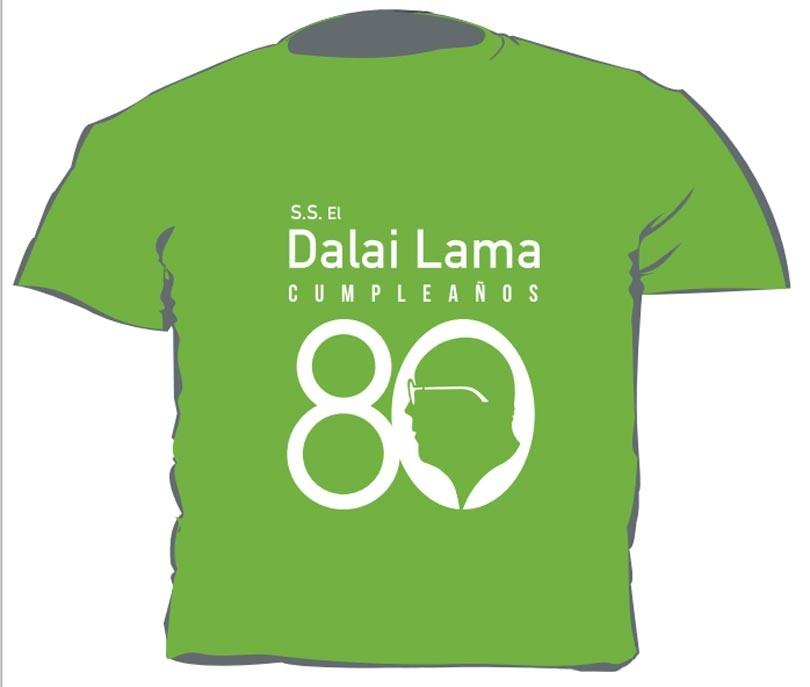 2015_Promocion_Camisetas_Cicletada_Parte-Delantera