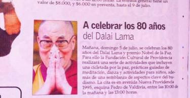 Celebracion-80Cumpleaños-Dalai-Lama-por-Amigos-del-Tibet-Chile_El-Mercurio-WEB