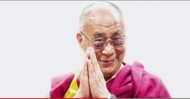 Dalai_Lama-2015-Video_Cumpleanos_ACT