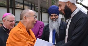 Encuentro_Interreligioso_Brisbane_2015