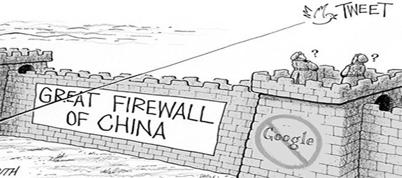 Great_firewall_China