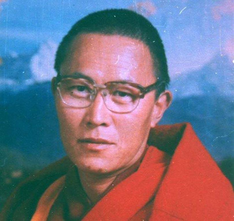 Muere_Tenzin_Delek_Rinpoche_Preso_2015