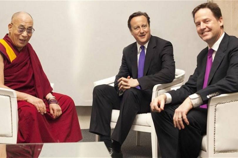 Dalai_Lama_Critica_David_Cameron_Reunion