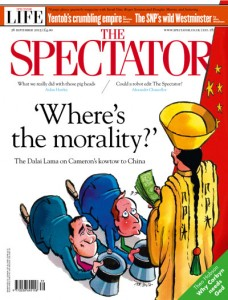 the_spectator_portada