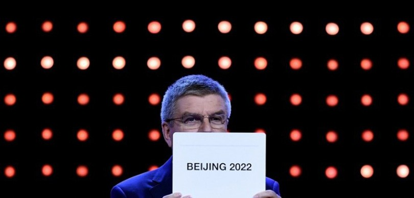 2015_Beijing_gana_Juegos_2022