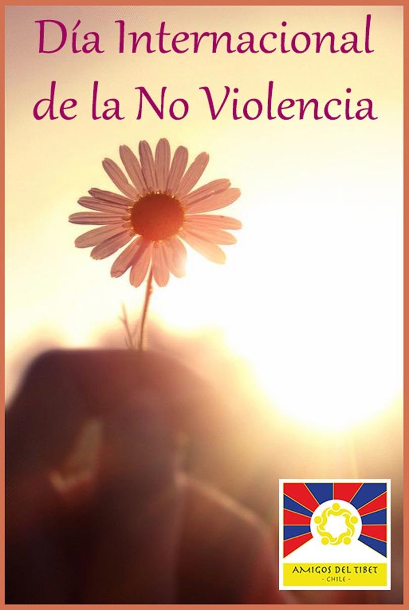DIA-INTERNACIONAL-NO-VIOLENCIA_AMIGOS-DEL-TIBET-CHILE